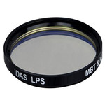 "IDAS Filtru nebuloase LPS-V4 1.25"""