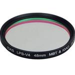 """IDAS Nebula Filter LPS-V4 2"""""""