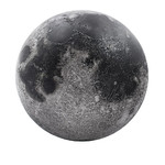 AstroReality Reliefglobe LUNAR Pro