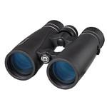 Bresser Binoculars 8x42 S-Series