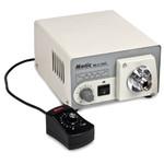 Motic Fuente de luz fría, MLC-150 (SMZ-171)