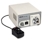 Motic MLC-150 microscopy cold light source (for SMZ-171)
