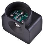 Motic LED-module, kleurtemperatuur: 4500ºK +/-300ºK (AE2000)