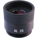 Vixen Oculare AL-25