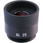 Vixen Okular AL-25