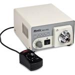 Motic Fuente de luz fría, MLC-150 (SMZ-140)