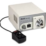 Motic MLC-150 cold light source (SMZ-140)