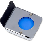 Motic Filtro azul (MLC-150)