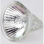 Motic ricambio lampada alogena 12V/10W per stativo R2GG (luce incidente) (SMZ-161)
