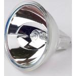 Motic Halogen-Ersatzlampe 21V/150W für MLC-150 (SMZ-140)