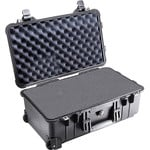 PELI Koffer Model 1510