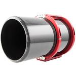 Télescope Officina Stellare RH 200/600 AT f/3 OTA