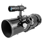 TS Optics Telescopio N 154/600 Carbon Photon OTA