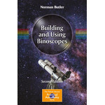 Springer Buch Building and Using Binoscopes