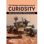 Springer Buch The Design and Engineering of Curiosity