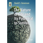 Livre Springer The Nature of Life and Its Potential to Survive
