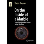 Springer Książka On the Inside of a Marble