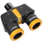 Omegon Binocular head Pro Tritron bino-viewers, 1.25''