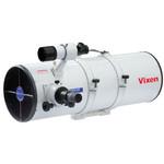 Vixen Teleskop N 200/800 R200SS OTA