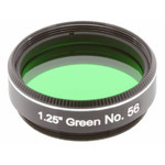 Explore Scientific Filtre vert #56 1,25""