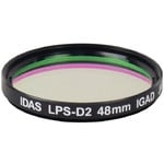 IDAS Filtro Nebula Filter LPS-D2 52mm