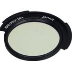 Filtre IDAS Night Glow Suppression Canon EOS APS-C