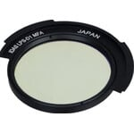 IDAS Filters Nebula Filter LPS-D2 for Canon EOS APS-C