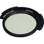IDAS Filtre Night Glow Suppression Canon EOS APS-C