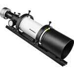 Orion Camera StarShoot Autoguider + 80mm Guidescope