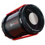 Officina Stellare Telescopio RH 250/1400 AT f/5.6 OTA