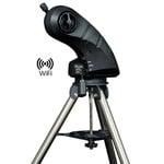 Skywatcher Montagem Star Discovery AZ SynScan WiFi GoTo