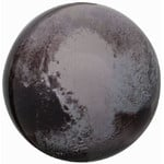 Columbus Globus Outdoor Pluto 40cm