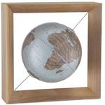 Zoffoli Globus Cube 22cm