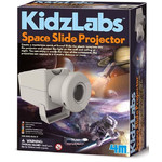 HCM Kinzel KidzLabs Space Slide Projector