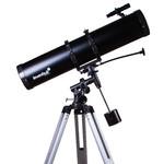 Levenhuk Telescope N 130/900 Skyline EQ-2