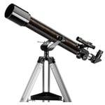 Levenhuk Telescope AC 70/700 Skyline AZ