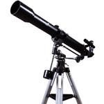 Levenhuk Telescope AC 70/900 Skyline EQ-1