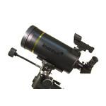 Levenhuk Telescopio Maksutov  MC 127/1500 Skyline PRO EQ-3