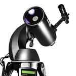 Levenhuk Teleskop Maksutova MC 102/1300 SkyMatic 105 GT AZ GoTo