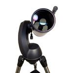 Levenhuk Teleskop Maksutova MC 127/1500 SkyMatic 127 GT AZ GoTo