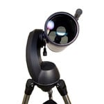 Télescope Maksutov  Levenhuk MC 127/1500 SkyMatic 127 GT AZ GoTo
