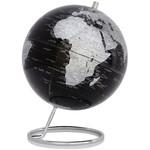 emform Globus Galaxy Black 24cm