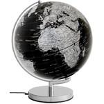 emform Globo terráqueo Globus Stellar Light Black