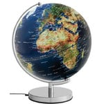 emform Globe Stellar Light Physical 30cm
