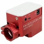 PrimaLuceLab SESTO SENSO motorizzazione robotica per focheggiatori
