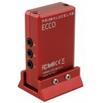 PrimaLuceLab ECCO computerized dew heater controller for EAGLE