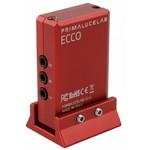 PrimaLuceLab Incalzitor ECCO computerizat pentru EAGLE