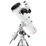 Bresser Telescop N 203/1200 Messier Hexafoc EXOS-2