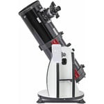 Omegon Telescopio Dobson Push+ mini N 150/750 Pro