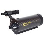Télescope Maksutov  Orion Optics UK MC 140/2000 OMC Carbon OTA